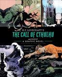 The Call of Cthulhu and Dagon: A Graphic Novel [Pdf/ePub] eBook