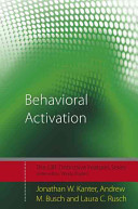 Cover of Behavioral Activation