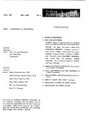 Pdf Indian Foreign Affairs
