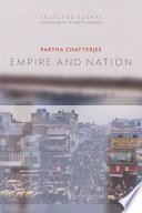 Empire and Nation