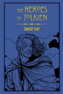 The Heroes of Tolkien Pdf/ePub eBook