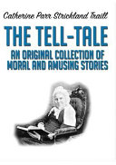 The Tell Tale