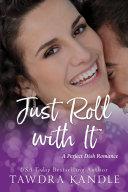 Just Roll With It Pdf/ePub eBook