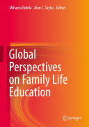 Global Perspectives on Family Life Education