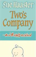 Two s Company
