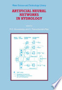 Artificial Neural Networks in Hydrology