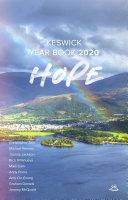 Hope   Keswick Year Book 2020