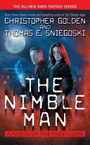 The Nimble Man