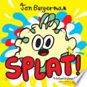 Splat  Book