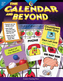 The Calendar and Beyond  eBook