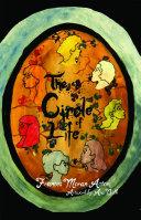 The Circle of Life by Frances Moran Acton