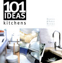 One hundred one ideas kitchens