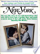 Dec 13, 1971
