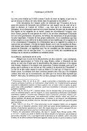 Cahiers de recherches médiévales