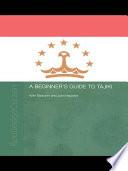 A Beginners  Guide to Tajiki