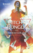Witch's Hunger