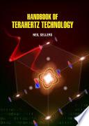 Handbook of Terahertz Technology