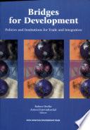 Bridges for Development