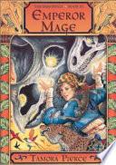 Emperor Mage image