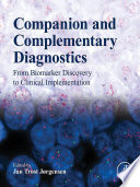 Companion And Complementary Diagnostics Book PDF