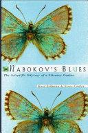 Nabokov s Blues