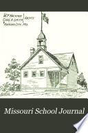Missouri School Journal