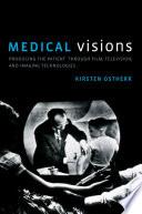 Medical Visions