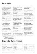 Danish Dairy   Food Industry     Worldwide