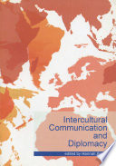 Intercultural Communication and Diplomacy Book PDF