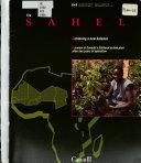 Sahel  Vers Un Nouvel   quilibre