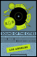 Sound of the Cities - Los Angeles