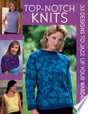 Top-Notch Knits