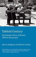Tabloid Century