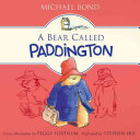 A Bear Called Paddington CD
