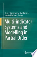 Multi Indicator Systems And Modelling In Partial Order Book PDF