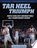 2017 NCAA Men's Basketball Champions (South Division)