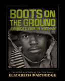 Boots on the Ground Pdf/ePub eBook