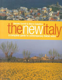 The New Italy