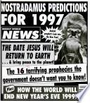 Jan 14, 1997