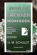 Writers 750 Emerald Workbook