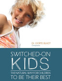 Switched on Kids