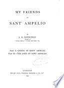 My Friends at Sant  Ampelio