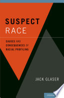 Suspect Race