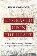 Engraved Upon the Heart Pdf/ePub eBook
