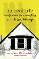 In Real Life Book
