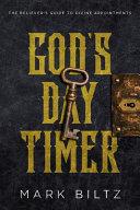 God's Day Timer