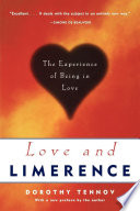 Love and Limerence