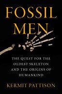 Fossil Men [Pdf/ePub] eBook