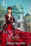 Bay City Belle [Pdf/ePub] eBook