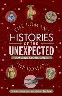 Pdf Histories of the Unexpected: The Romans Telecharger